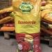 Rosenstartset Bienenweide® mango & Rosenerde